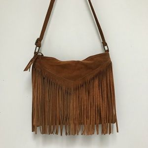 Brandy Melville Crossbody Bag